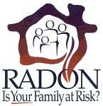 Colorado Public Health Agencies Are Raising the Alarm for Radon Testing