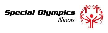 Chicagoland Spring Marathon Amp Half Marathon Chicago Events