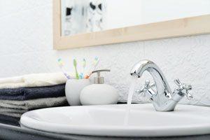 county plumbing