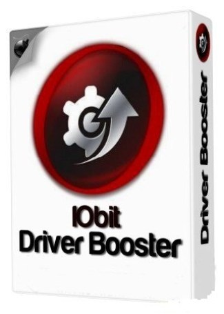 Driver Booster Pro 7.5.0.751 Crack + Serial Key Free Download