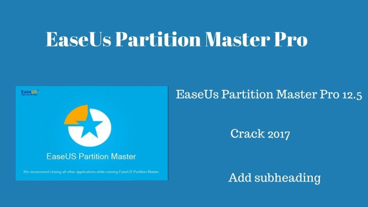 license code for easeus partition master 13