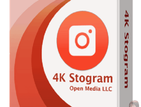 4K-Stogrram-Crack-Downloads