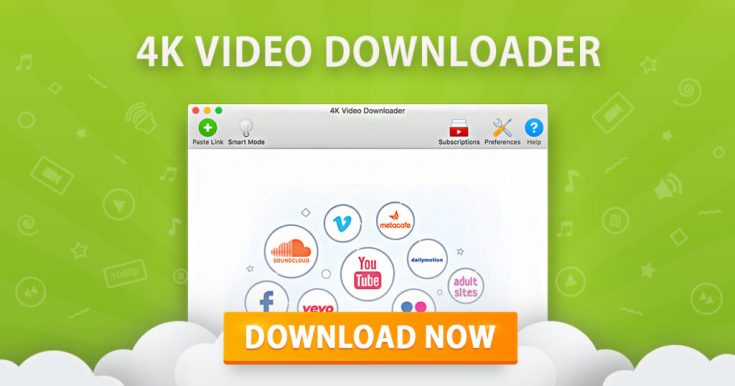 4K-Video-Downloader-Crack-2020-Free