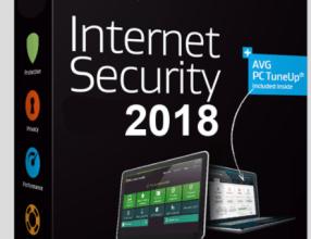 AVG-Internet-Security-2018-Crack-Download-Full-Version