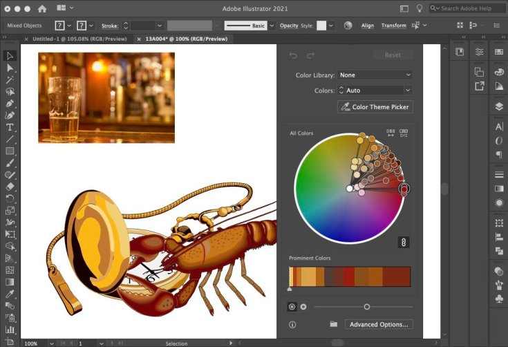Adobe-Illustrator-CC-2021-Crack-Free