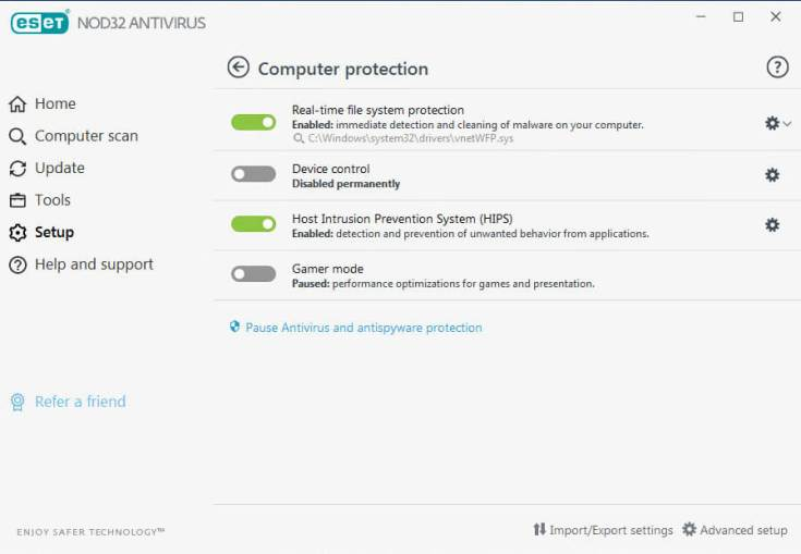 ESET-NOD32-Antivirus-Crack-2021