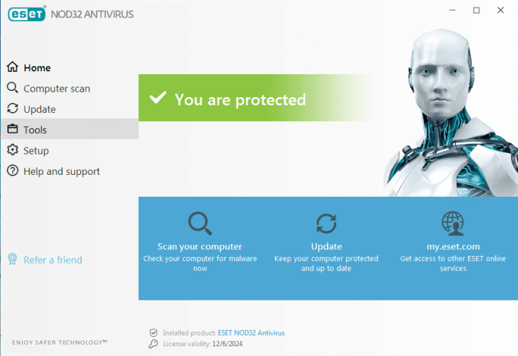 ESET-NOD32-Antivirus-Crack