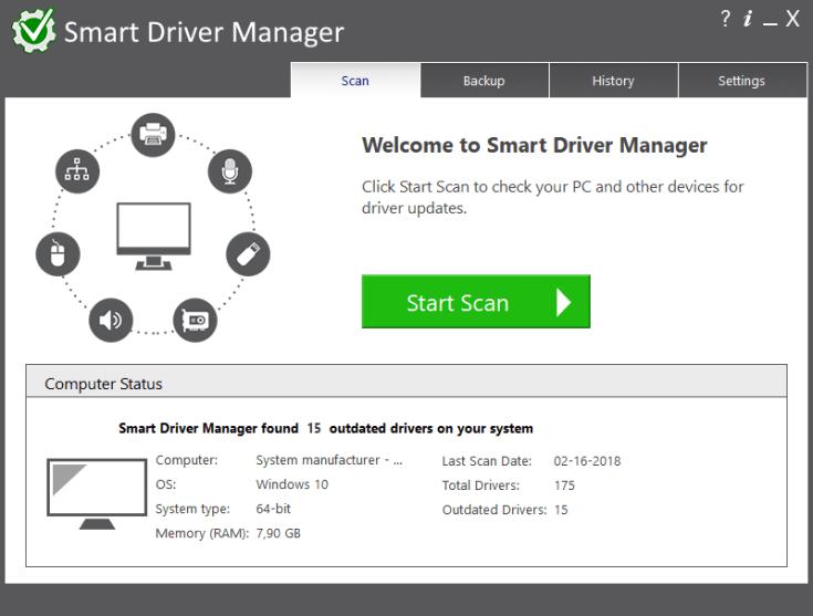 Smart-Driver-Manager-Crack