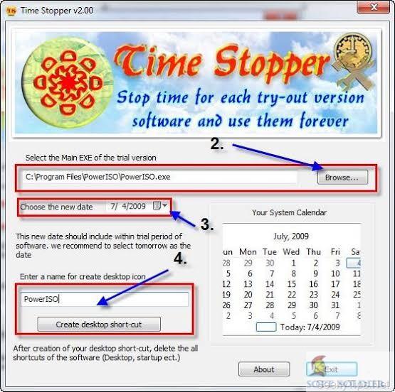 Time-Stopper-3.7-Crack