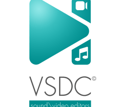 VSDC-Free-Video-Editor-6.3.2.958-Crack-Key