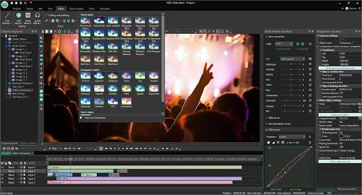 VSDC-Video-Editor-Pro-2020-Crack-Full-Version-download