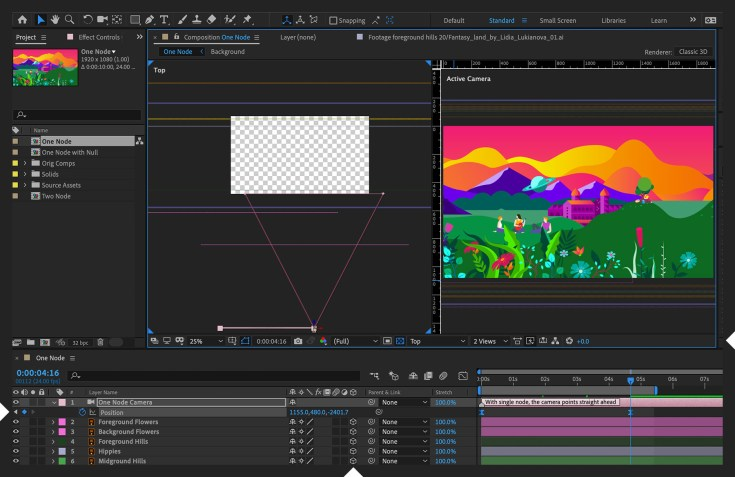 Adobe-After-Effects-2020-Crack-Free-Download-Full-Version