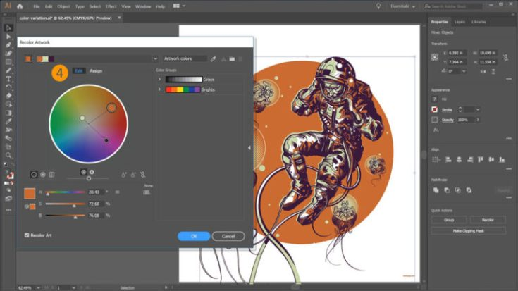 Adobe-Illustrator-CC-Torrent-Download