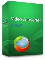 GiliSoft-Video-Converter-Crack-Patch-Keygen-Serial-Key