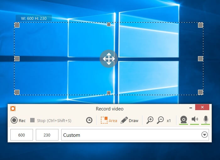 Icecream-Screen-Recorder-Pro-Crack-Free-Download