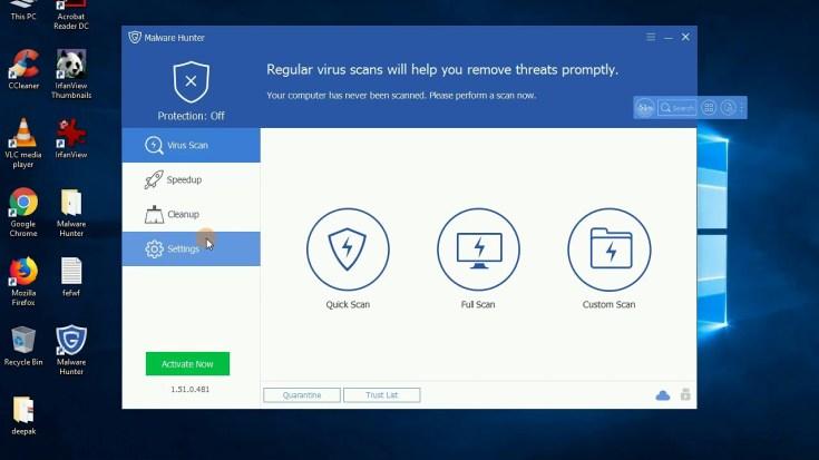 Malware-Hunter-Pro-Crack-Download-Free
