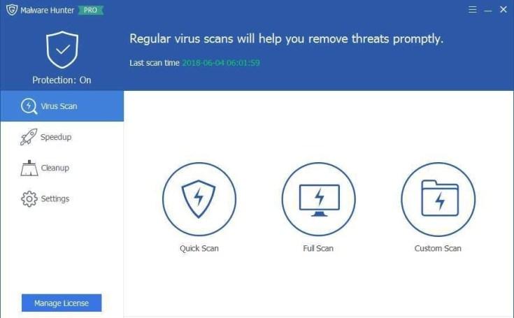 Malware-Hunter-Pro-Crack-Download