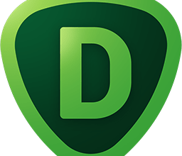 Topaz-DeNoise-License-Key