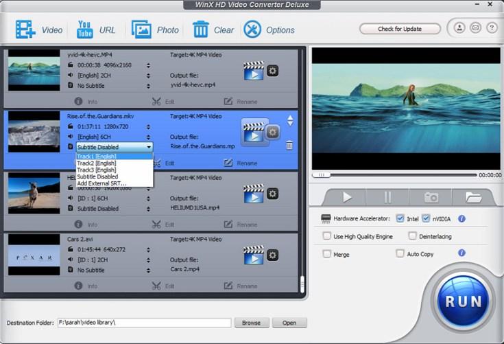 WinX-HD-Video-Converter-Deluxe-Crack-2021