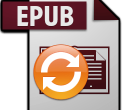 ePub-Converter-Patch