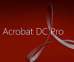 Adobe-Acrobat-Pro-DC-2020-Free-Download