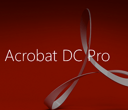 Adobe-Acrobat-Pro-DC-2020-Free-Download