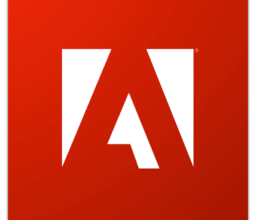 Adobe-CC-Universal-Patcher-2021-Keygen