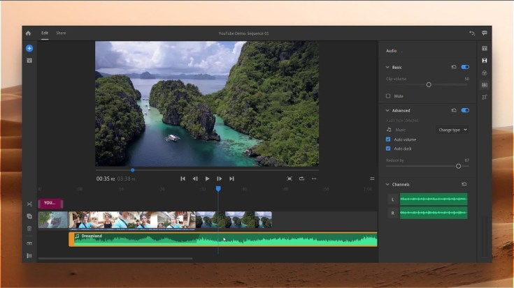 Adobe-Premiere-Rush-2020-Crack-for-Windows-Download