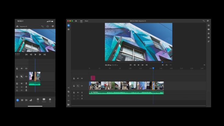 Adobe-Premiere-Rush-2020-Registration-Key-Free-Download