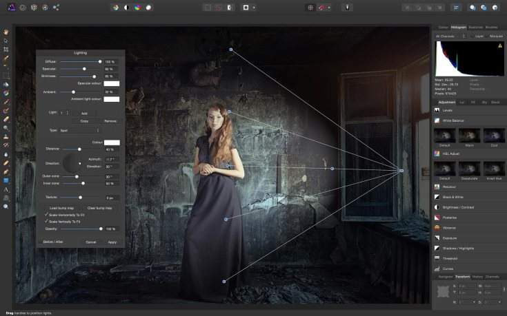 Affinity-Photo-2021-Crack-Free-Download
