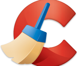CCleaner-PRO-Free-Download