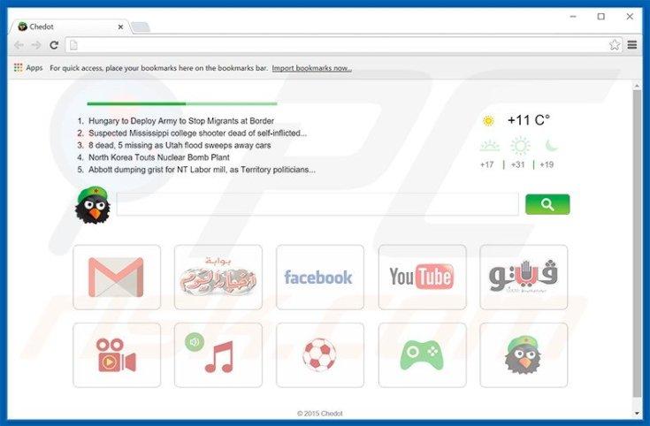 Chedot-Browser-2021-Crac