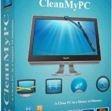 CleanMyPc-2021-Crack