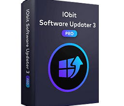 IObit-Software-Updater-Pro-Crack-Full-Version