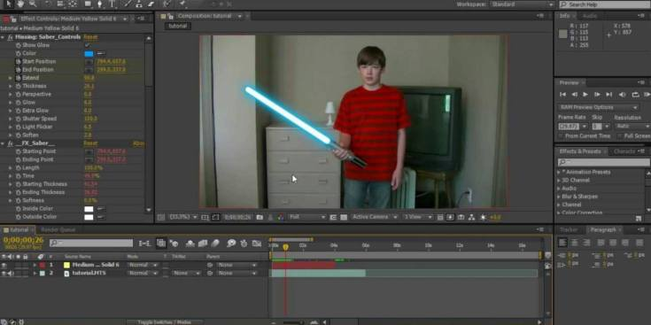 Adobe Effect-CC-2021-Crack-Free-Download