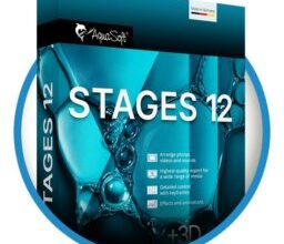 AquaSoft-Stage-12-Crack
