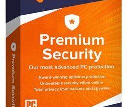 Avast-Premium-Security-2021