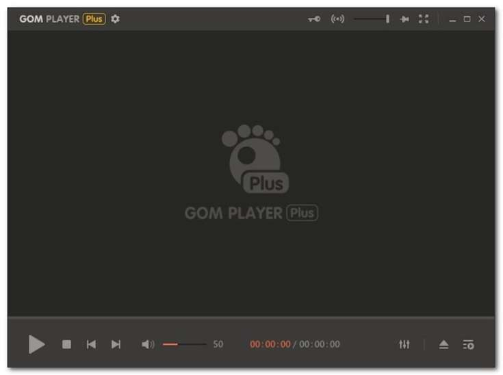 GOM-Player-Download-2021