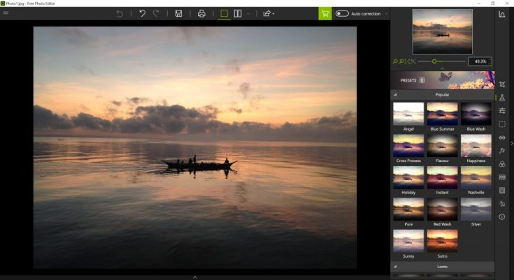 InPixio-Photo-Editor-2021-Free-DownloadInPixio-Photo-Editor-2021-Free-Download