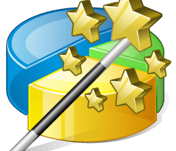 MiniTool-Power-Data-Recovery-Crack-Download