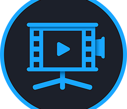 Movavi-Video-Editor-Crack-2021-Serial-Key