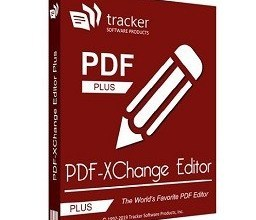 PDF-XChange-Editor-Plus-Crack-Free-Download