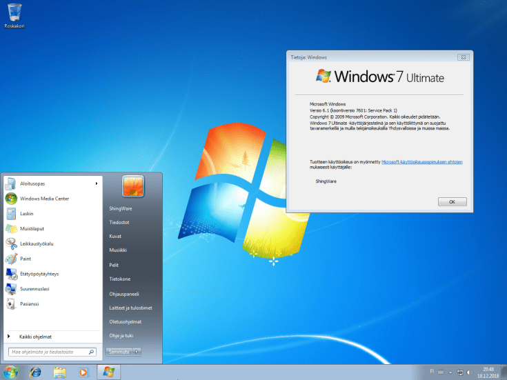 Windows-7-Ultimate-Product-Key