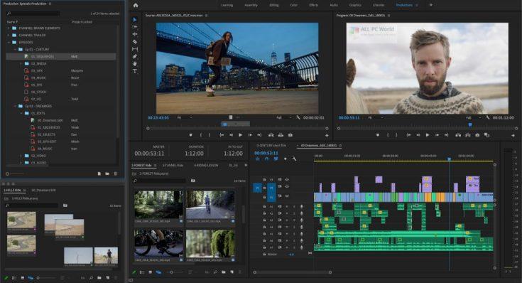 Adobe-Premiere-Pro-2021-v15.1-DownloadAdobe-Premiere-Pro-2021-v15.1-Download