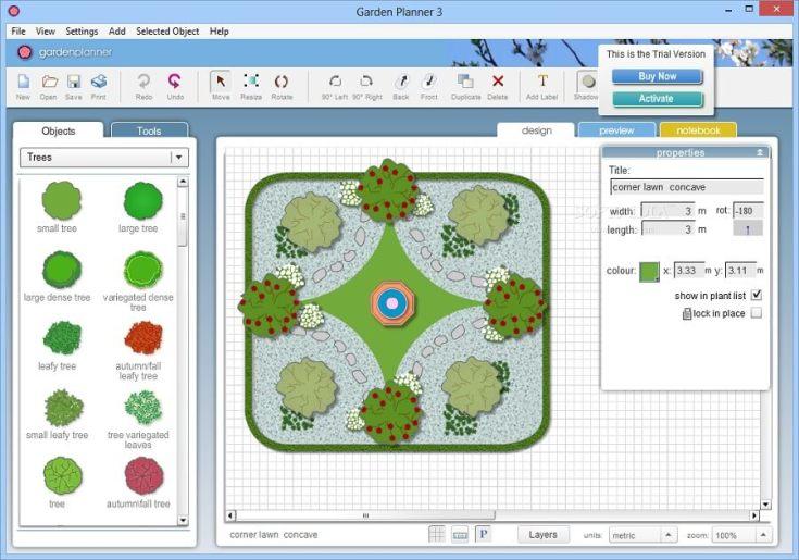 Artifact-Interactive-Garden-Planner-3-Crack-Free-DownloadArtifact-Interactive-Garden-Planner-3-Crack-Free-Download