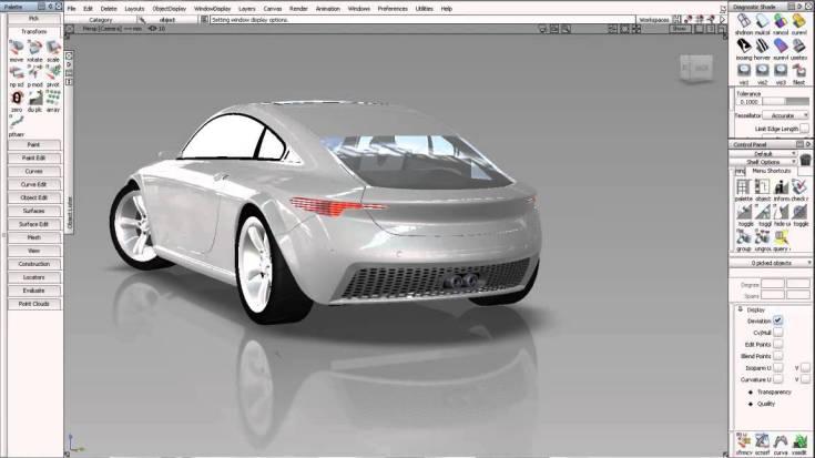 Autodesk-Alias-Concept-2021-Crack-Free-Download
