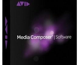 Avid-Media-Composer-2021