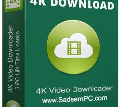 4K-Video-Downloader-Crack-Patch-Full