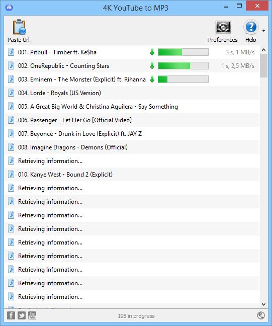 4K-YouTube-to-MP3-Crack-Full-Version