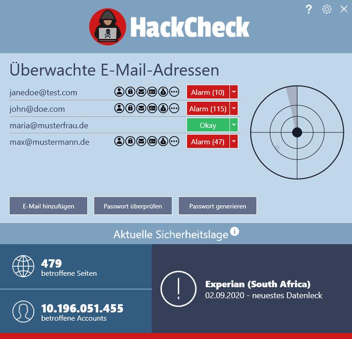 Abelssoft-HackCheck-Patch